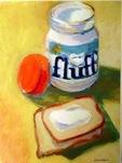 Fluff!