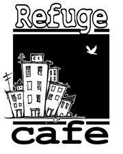 Refuge-cafe-logo
