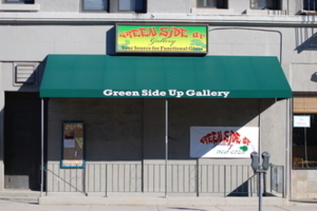 Medium_green-side-up-exterior